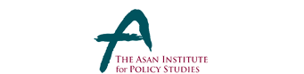 The Asan Institute for Policy Studies